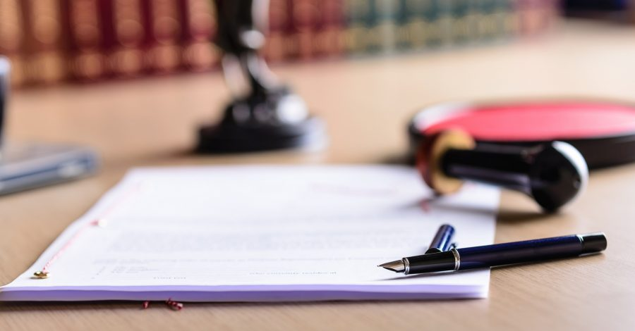 Antrag Berechtigungsschein für Beratungshilfe