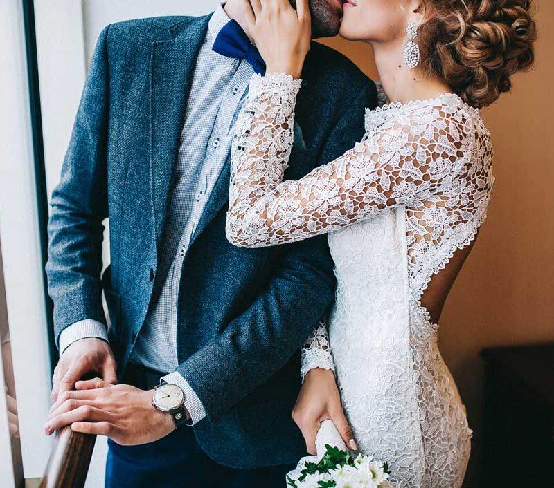 Notar für Familienrecht, Erbe, Schenkung und Vorsorge Ehevertrag