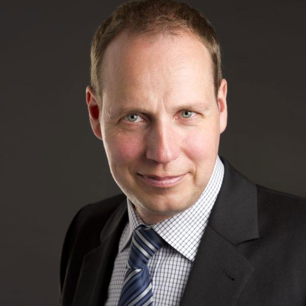 Klaus-Peter Miesner