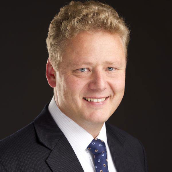 Rechtsanwalt & Notar Hildesheim Ralf Pietsch